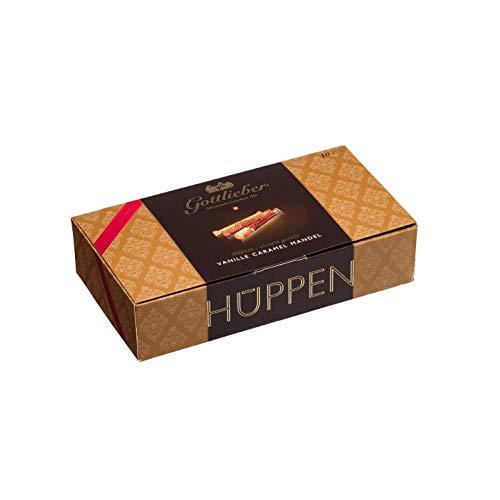Gottlieber Hüppen Classic 10 Stück (01015aaaN)