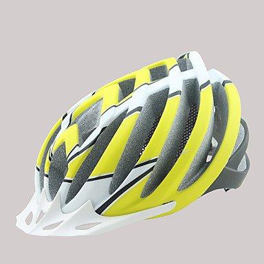 ftiier casco para bicicleta de montaña ciclismo casco ligero Biker Outdoor Gear...