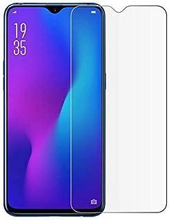 واقي شاشة زجاجي لهاتف اوبو ار 17 برو (Oppo R17 Pro)