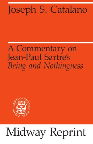 10 best sartre introduction for 2020
