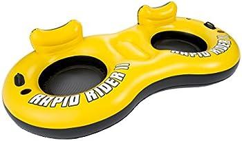 Bestway Rapid Rider X2 Inflatable Tube