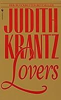 Lovers (Scruples)