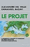 Le Projet - La stratégie de conquête et d'infiltration des frères musulmans en France et dans le monde