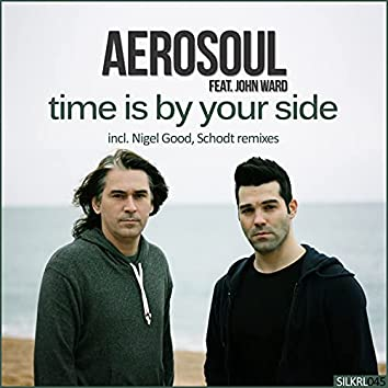 Time Is by Your Side