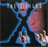 X-ファイル~入植~[DVD]