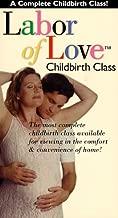 labor of love childbirth class