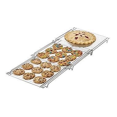 Betty Crocker Expandable Cooling Rack