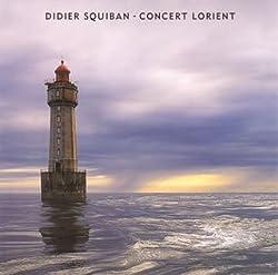 Concert Lorient