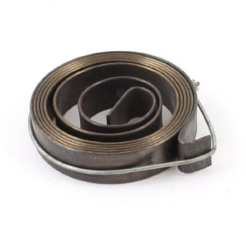 sourcingmap® Standbohrmaschinen-Pinole mit Pinolenvorschub, 3,5 x 0,8 cm DE de
