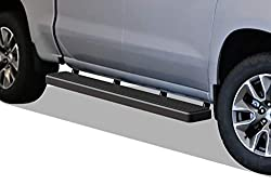 Best Running Boards For Chevy Silverado