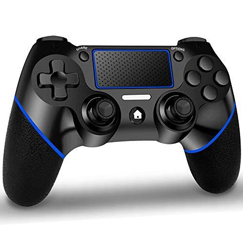 Mandos Playstation 4 Marca GEEMEE