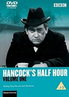 Hancock's Half Hour - Volume One