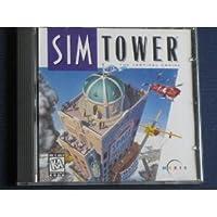 SimTower (輸入版)