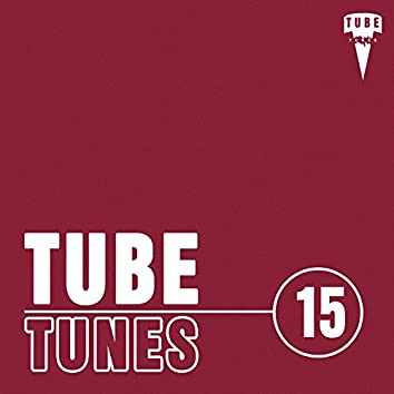 Tube Tunes, Vol.15