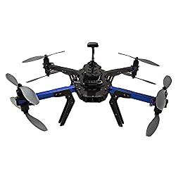 Location Tracking Device as well Vastar 86544963 in addition Drones For Preppers moreover Wiva ski also Intellovate. on personal gps tracking device