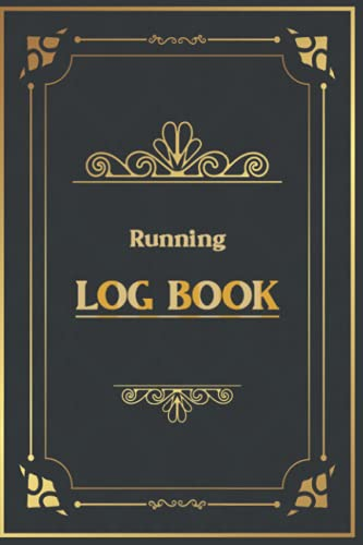 Compare Textbook Prices for Running Log Book: 1 Year daily running log book, running log book for women / men, running jogging log book for fitness and health and training plans  ISBN 9798474704470 by Production House, Mercury