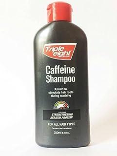 Amazon.es: cafeina - Cuidado del cabello: Belleza
