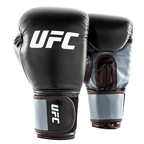 Guantes De Boxeo  marca UFC