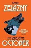 Zelazny, R: Night in the Lonesome October - Roger Zelazny
