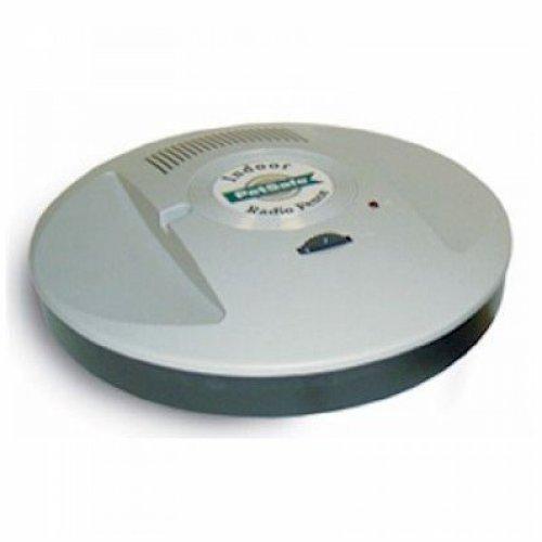 PetSafe Indoor Pet Barrier Transmitter, Operators Multiple Collar