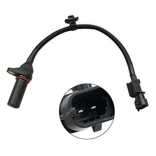 Price comparison product image Dade S113 Crankshaft Position Sensor 391802B000