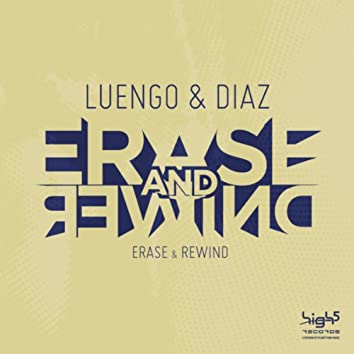 Erase & Rewind