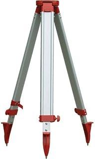 STS(エスティーエス) 測量器用三脚 STS(エスティーエス)-OT 平面Φ35mm STS(エスティーエス)OT