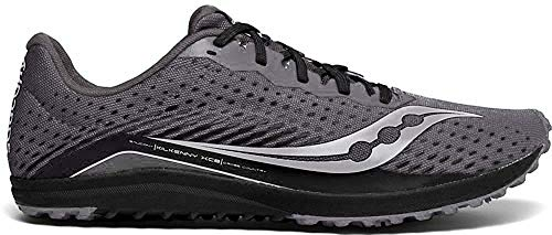 Best Shoes For Xc Running