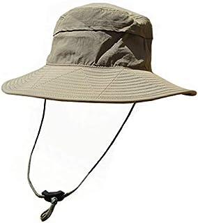 PATAGONIA パタゴニア 帽子 ハット バギーズ ブリマー BAGGIES BRIMMER 33340