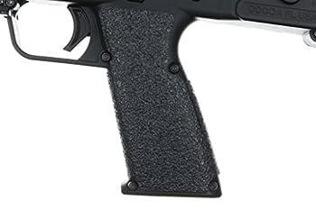 TALON Grips for Kel-Tec KSG KS7 RDB Pistol Grip