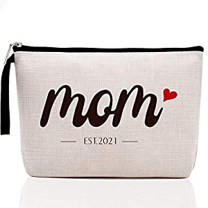 【Unique Gift Ideas】Gifts ideas bags suitable for mom, grandma, gigi, nana, aunt, auntie, daughter, sister, cousin, granddaughter, best friends, boss, employee, teacher, nurse,lawyer, doctor, wife, coworker, her, BFF, bestie, female, office, lover, fa...