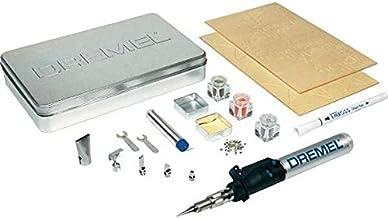 Dremel (2000-6 Decorating Kit) Versa Tip With Dremel Pen , 2724338207945