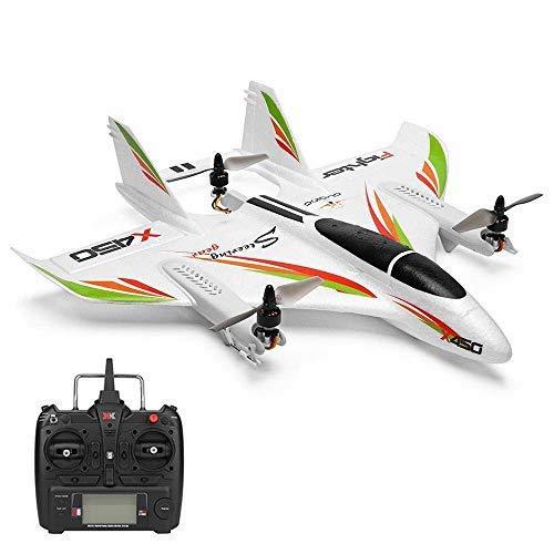 migliori drone aereo