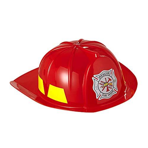 Widmann 2869F - Feuerwehrhelm