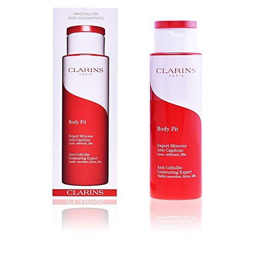 Clarins Body Lift Anti-Celulite Contour Expert 400ml