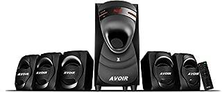 Intex Avoir IT-5060 SUFB 5.1 Speaker