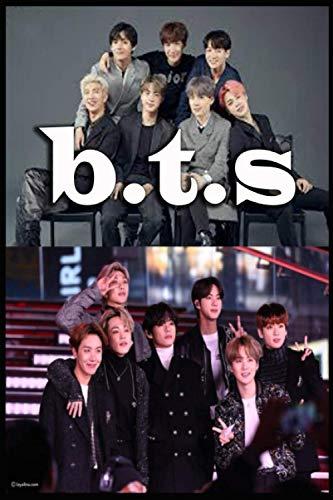 b.t.s: B.T.S stars dance music concert music