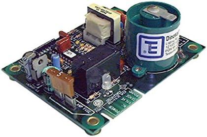 Dinosaur Electronics UIB 24VAC 24V Ignitor Board for Furnaces