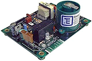 Best Dinosaur Electronics (UIB S) Small Universal Ignitor Board Review