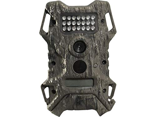 Wildgame Innovations Terra Extreme 12 Megapixel IR Trail...