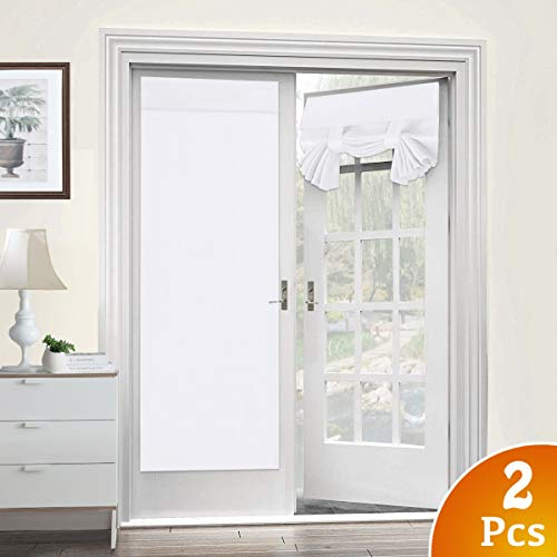 small french doors - 4