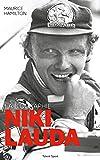 Niki Lauda - La biographie