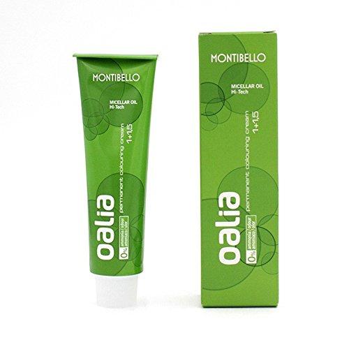 MONTIBELLO Hair Loss Products, 60 ml