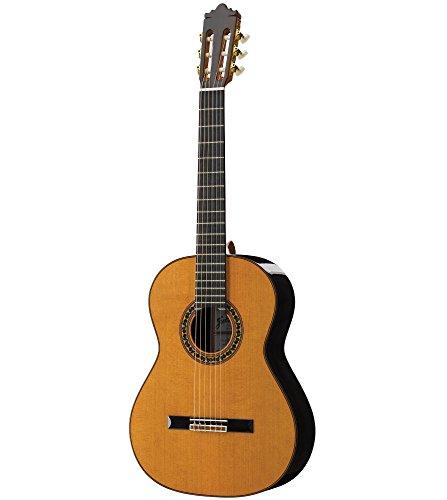 Jose Ramirez 4NE Classical Guitar