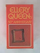 50th Anniversary Ellery Queen 5 Volume Box Set (The Roman Hat Mystery, The French Powder Mystery, The Dutch Shoe Mystery, ...