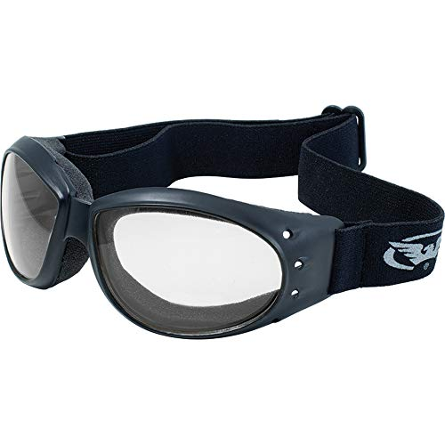 GV Global Vision Eliminator Occhiali da Moto