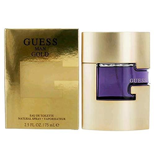 Catálogo de Guess Perfume Mujer a qué Huele - 5 favoritos. 11