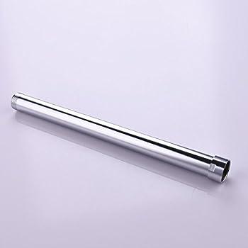 douche//douche plus bielle droit rallonge//executive douche accessoires 30cm,20 cm