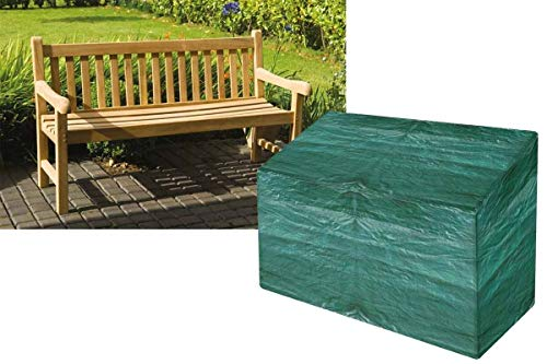 Good Quality 3 Seater Garden Bench Cover Waterproof