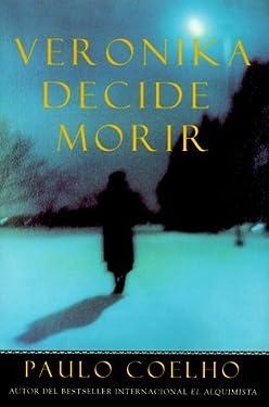 Veronika decide morir by Paulo Coelho (2000-07-05)